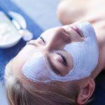 promotion face treatments